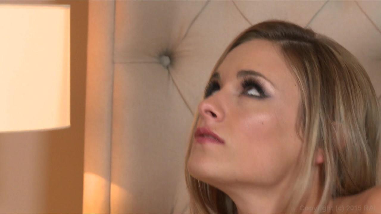 Порно нарезка камшоты трансы шмели смотреть онлайн 59