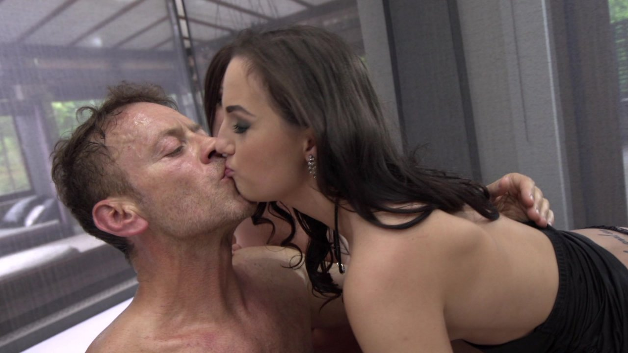 Rocco Free Sex Movies 41
