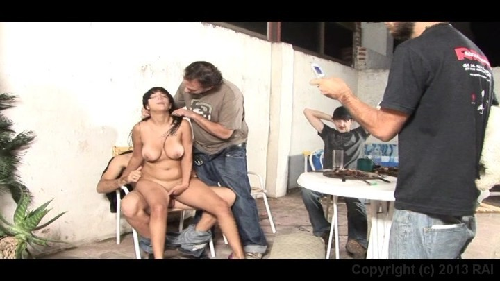 orgy sex vids