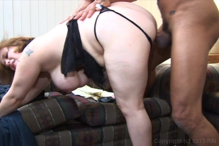 Catherine beaumont spank