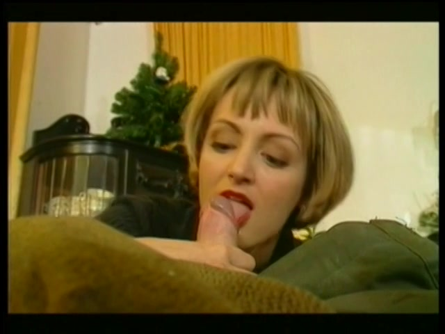 Streaming Adult Videos Viv Thomas 86
