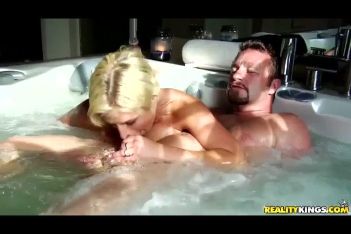 Worlds Greatest Porn Video 46