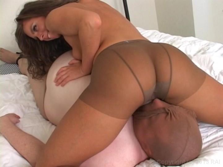 Slut milf sex stories