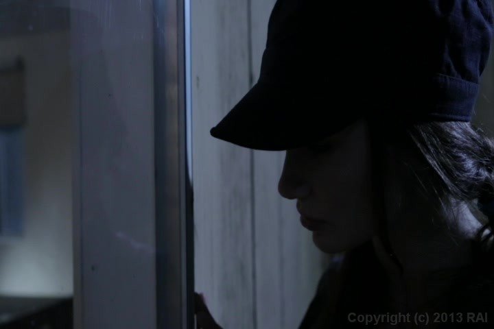Scene with Lily LaBeau and Lily Carter - image 8 out of 20