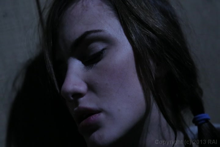Scene with Lily LaBeau and Lily Carter - image 15 out of 20