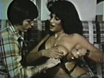 vanessa del rio cum swallow watch, hot sex videos