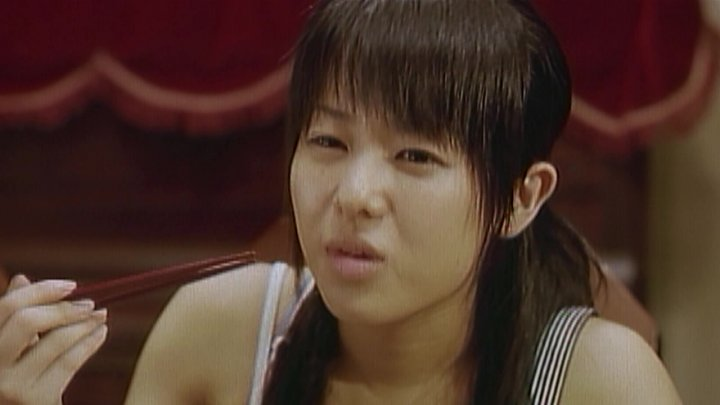 Sora Aoi Porn Movies