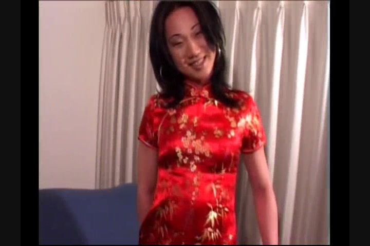 Would love asian ladyboy streaming pleaseee