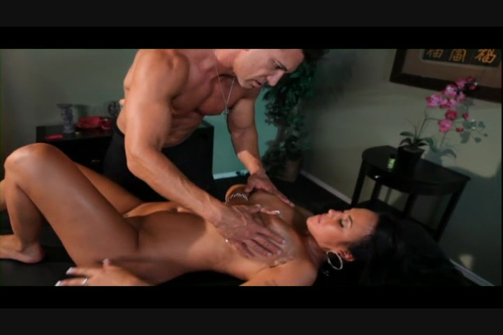 Adult Foreplay Movies 93