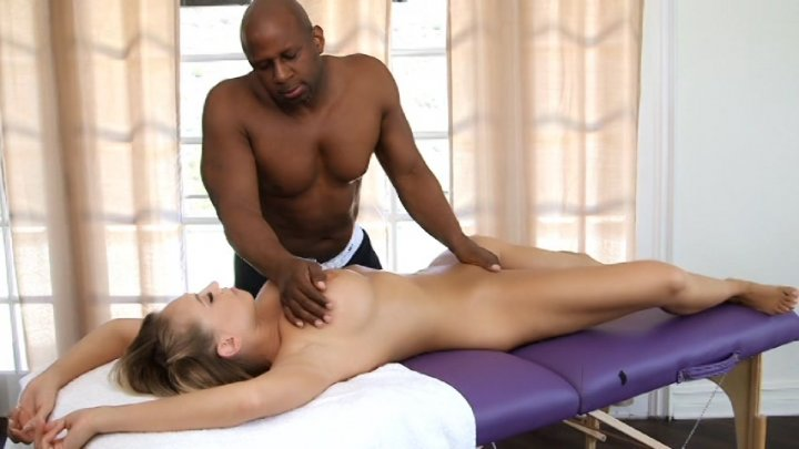 Aaliyah love enjoys a hardcore session 4