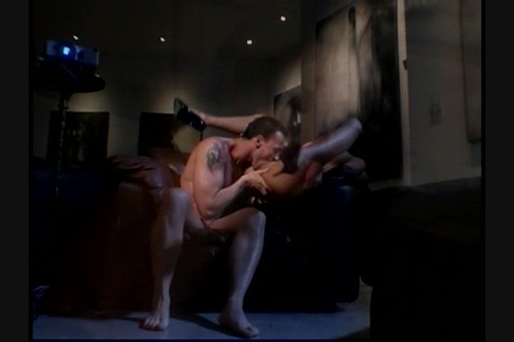 Olivia Del Rio Free Porn Video 15