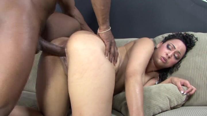 Free Videos Of Wet Black Asses 58