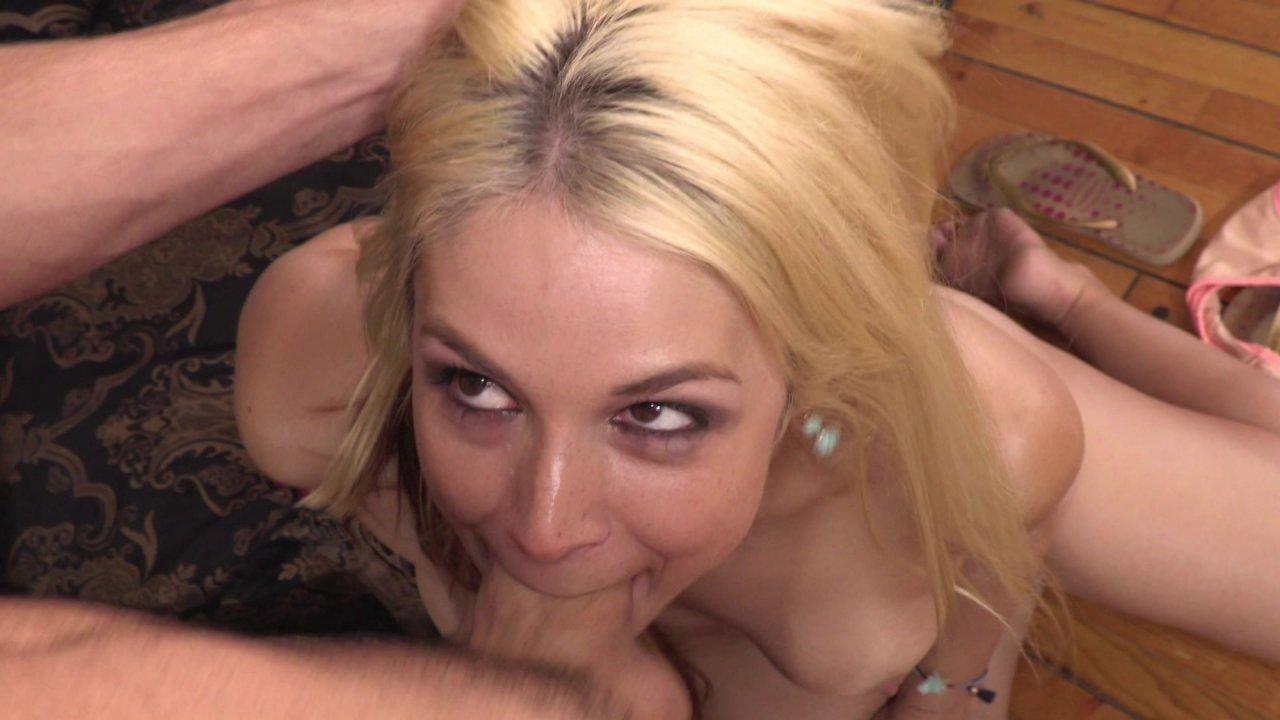 dvd goth porn