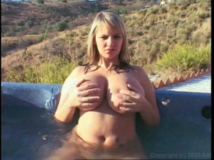 Free Videos Of Kelly Kay 27