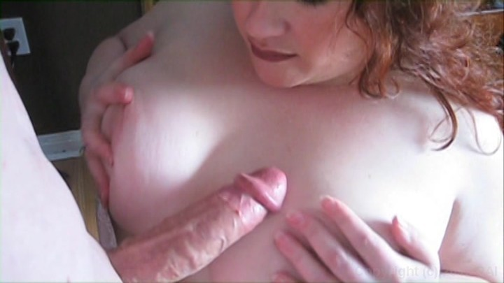 Between xhamster vibrator cum shot one important
