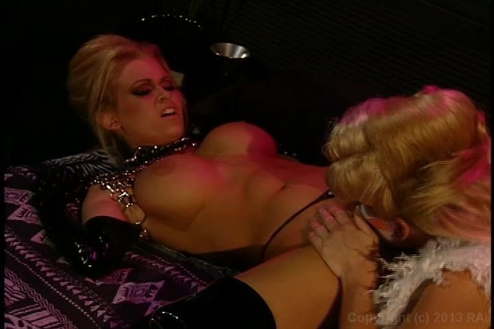 Virtual Porn Dvd 99