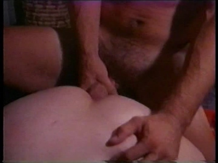 Free Streaming Porn Classic 30