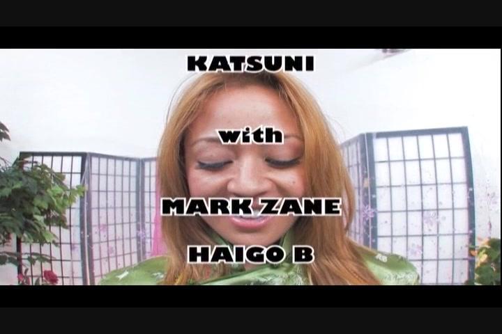 Asian Massage Parlor Video 52