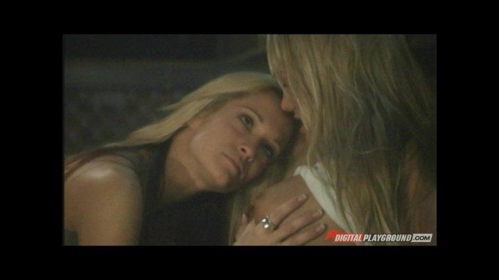 Submissive mature lesbian porn tubes