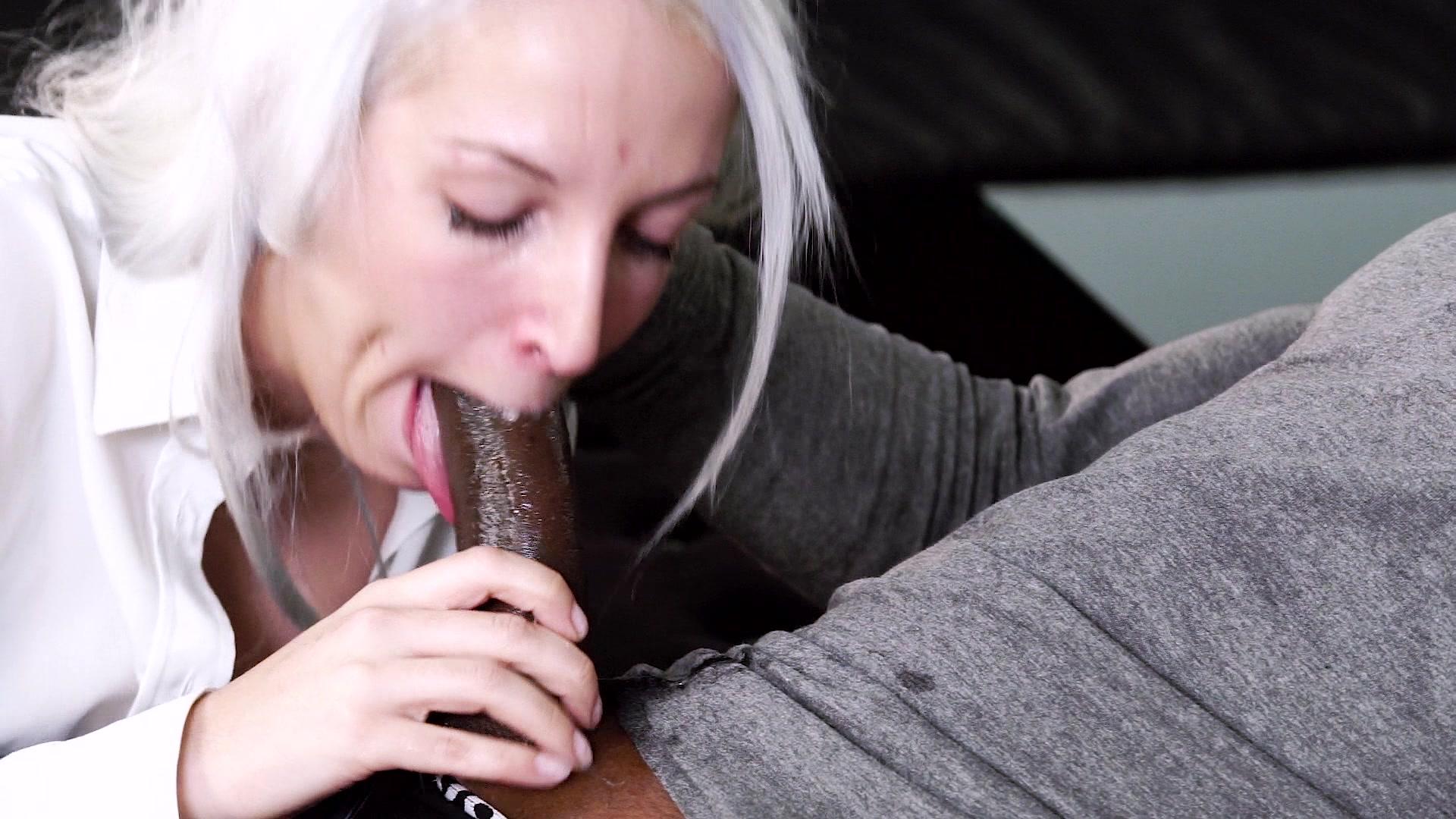 private lessons 3 porn