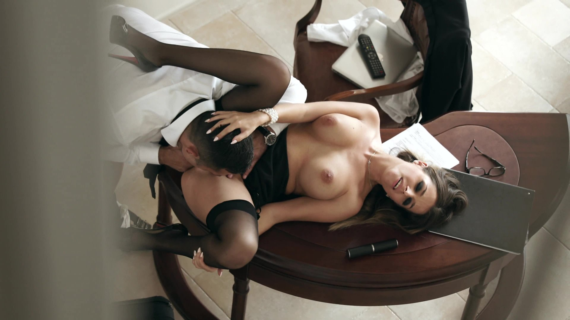 порно видео hd день секретарши 5