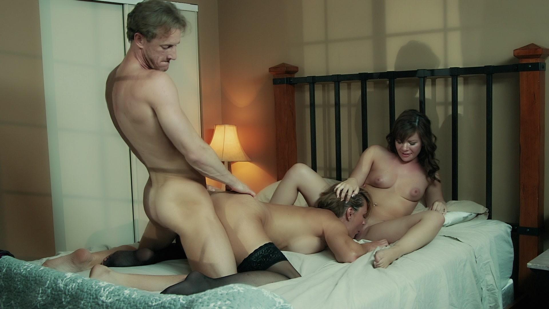 Safe Adult Video 87