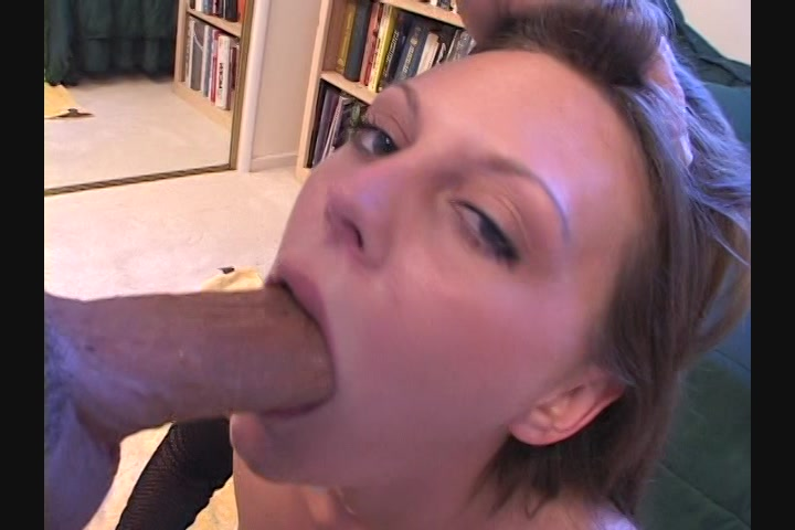 Free Pussy Squirters 74