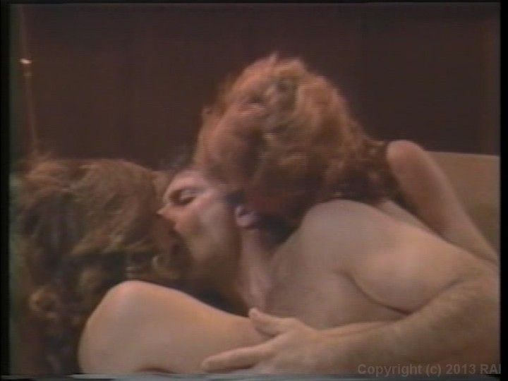 Brody jenner gay porn