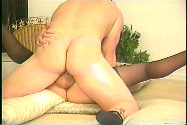 Porn tube 2020 Ashley graham bondage