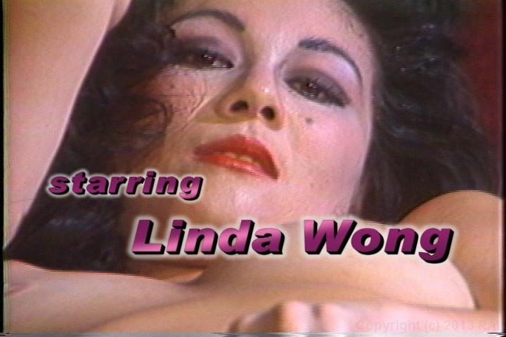 Linda Wong Pornstar 111