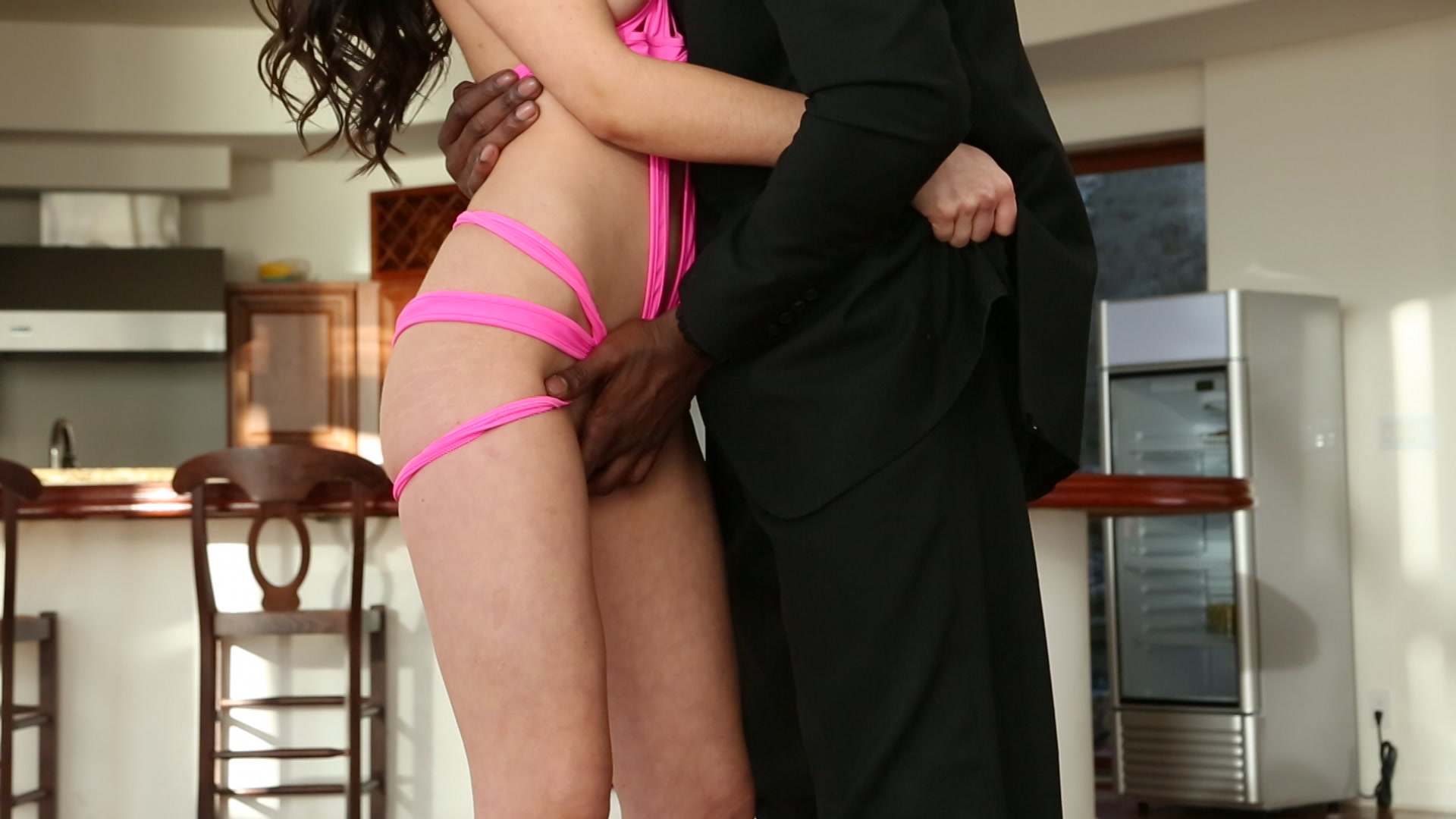Scene with Melissa Moore - image 9 out of 20