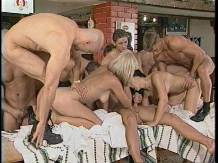 Fucking thai girls