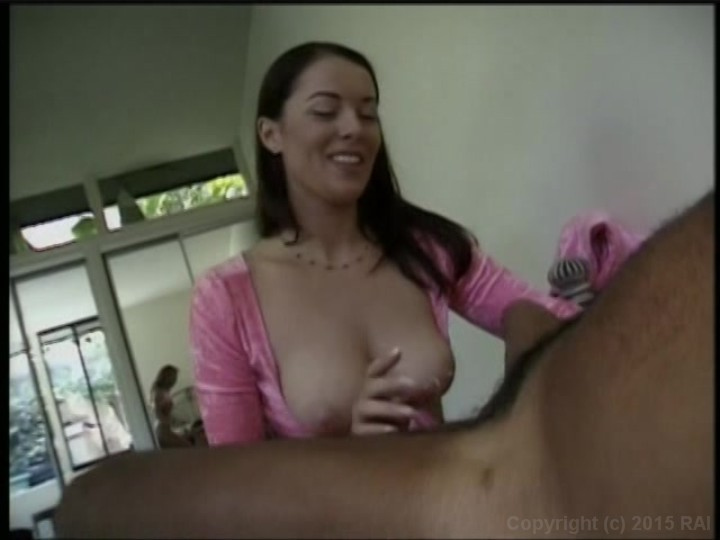 Squirt Nation 73