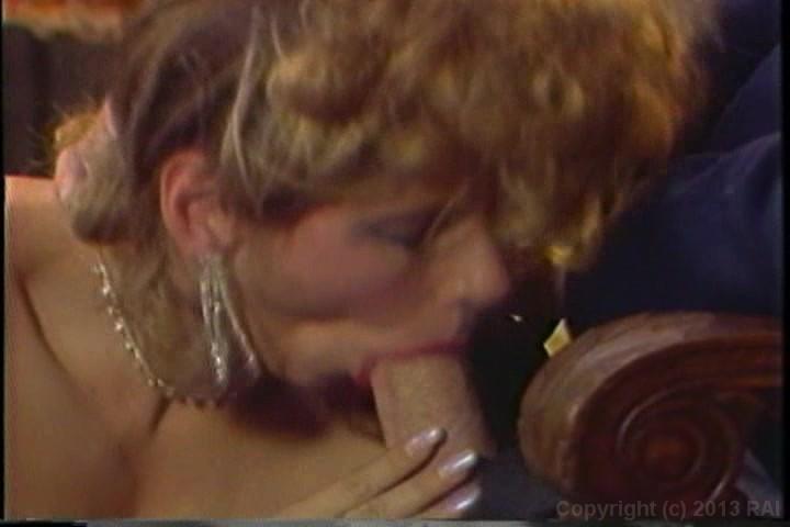 Amtuer mature nude videos