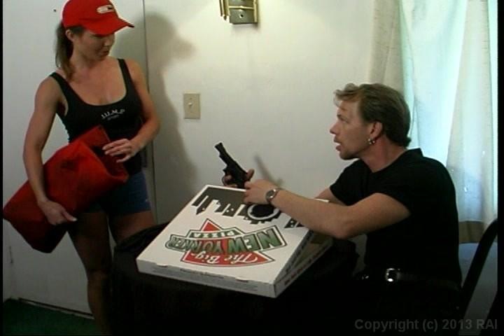 Top Classic XXX Adult DVDs, Buy Hardcore Porn
