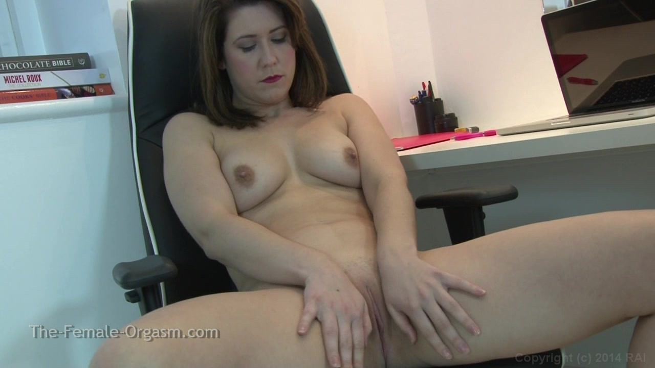 Megan cole adult dvd