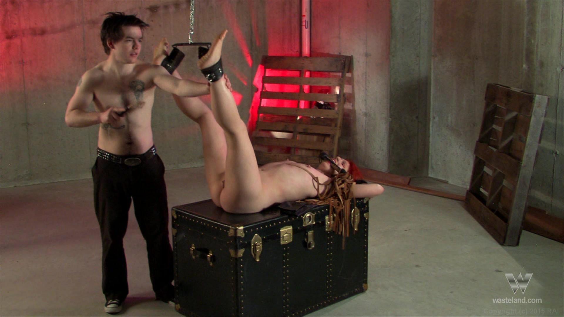 Пытки принудительные оргазмы 12 фотография