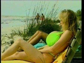big boob bikini bash