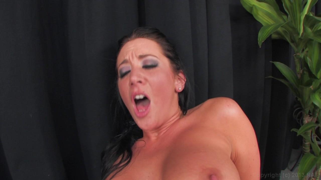 Jayden Jaymes Free Sex Scene 74
