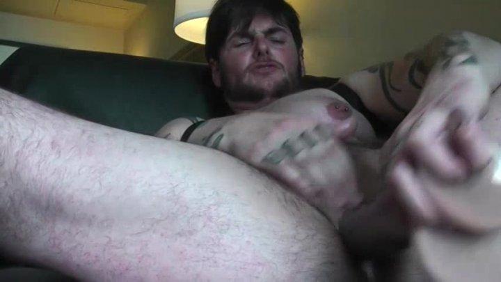 Sexual penetration