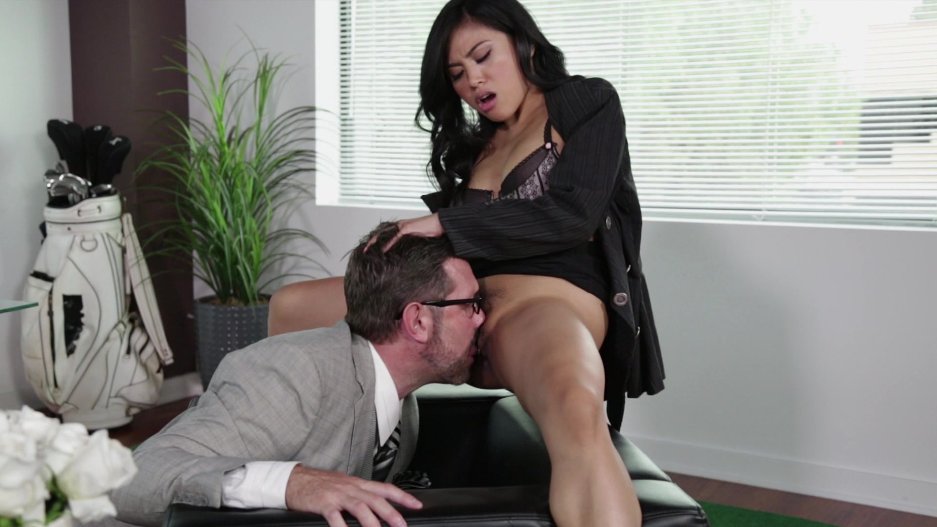 Scene with Ember Snow - image 11 out of 20