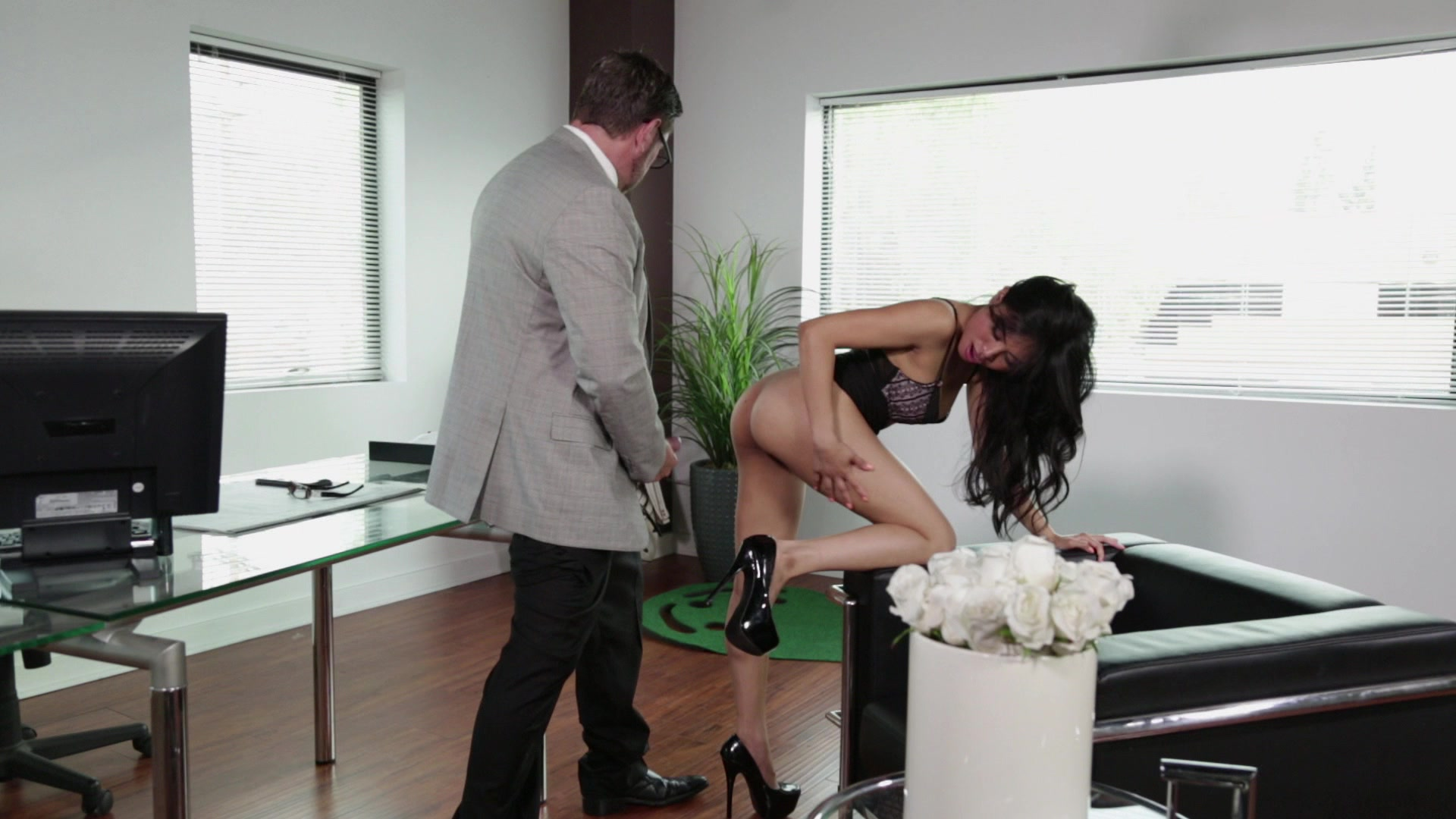 Scene with Ember Snow - image 16 out of 20