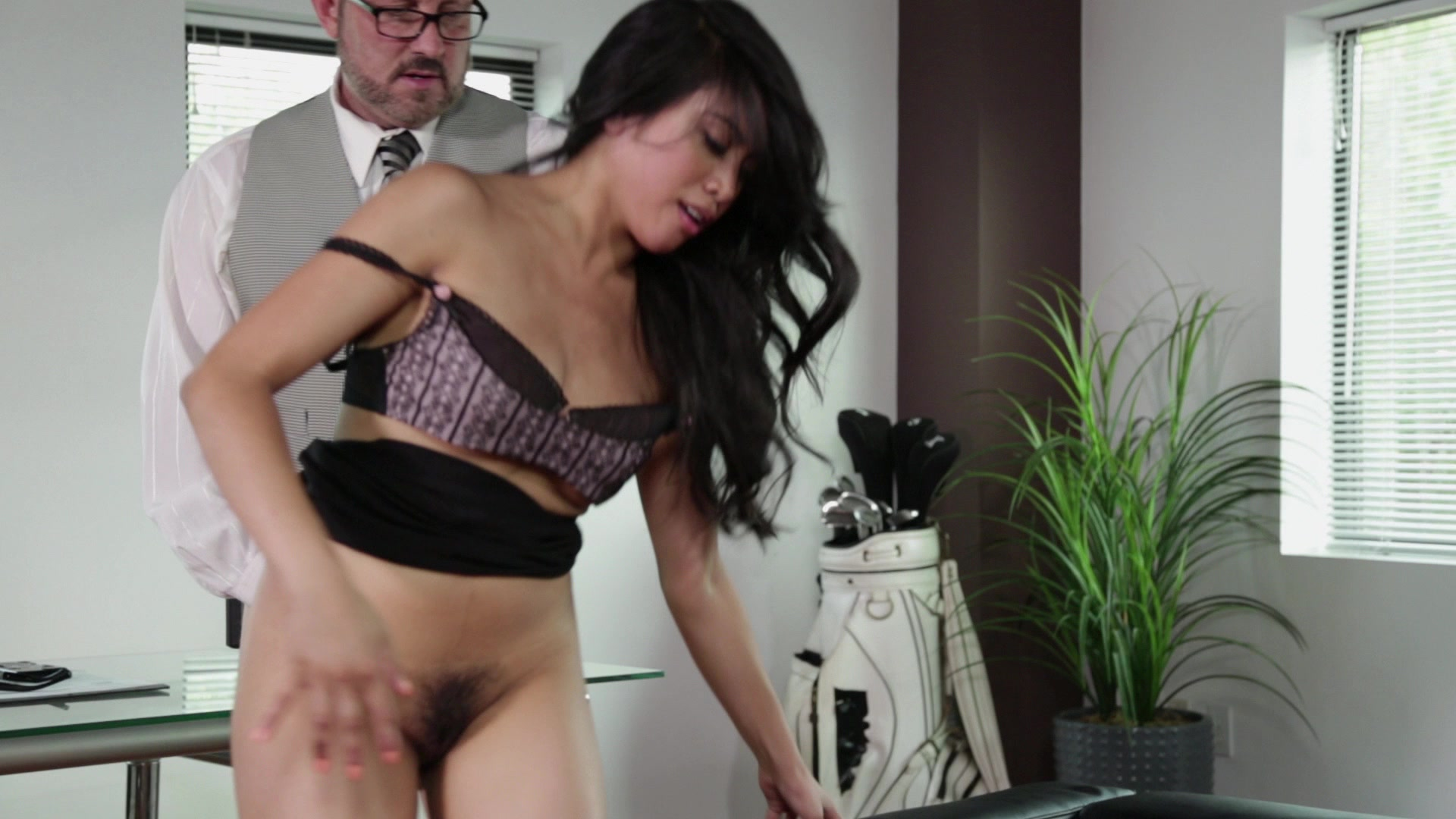 Scene with Ember Snow - image 20 out of 20