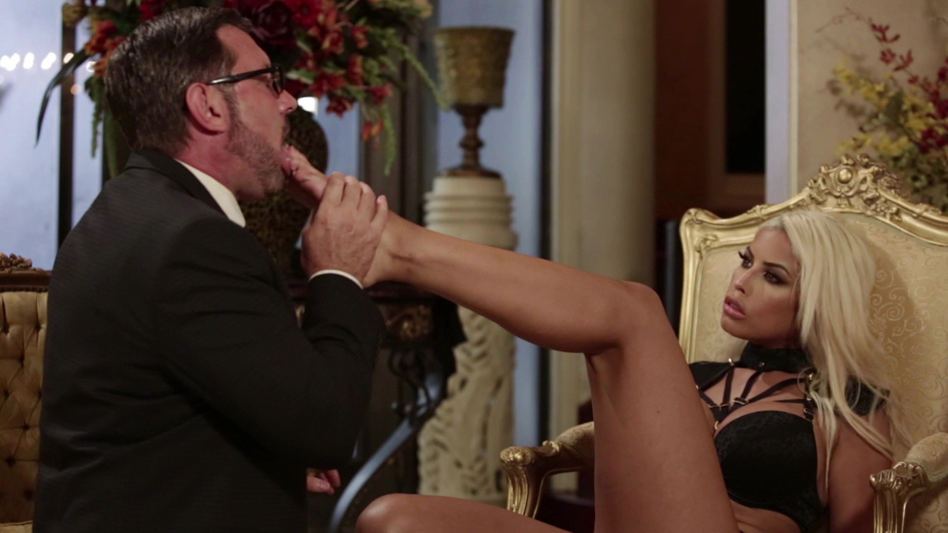 Scene with Jessica Drake - image 13 out of 20