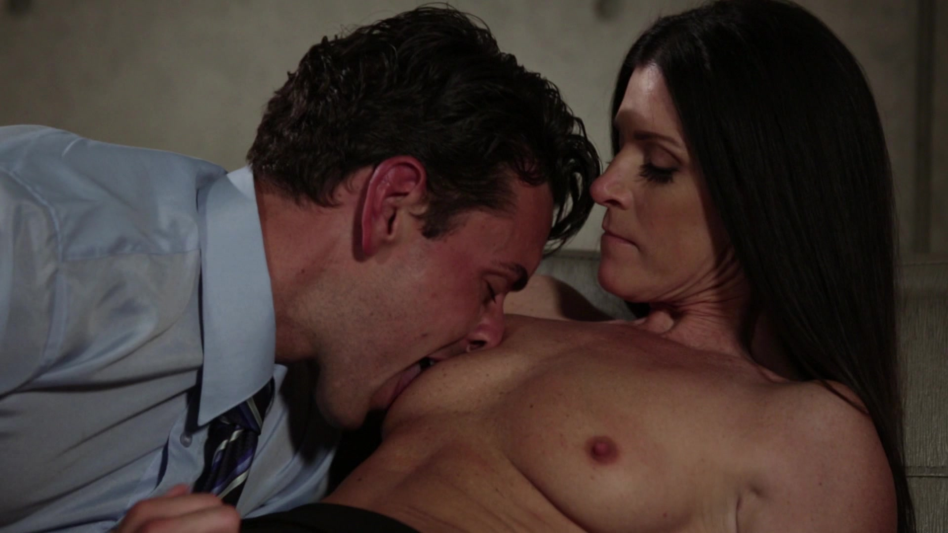 Scene with India Summer - image 10 out of 20