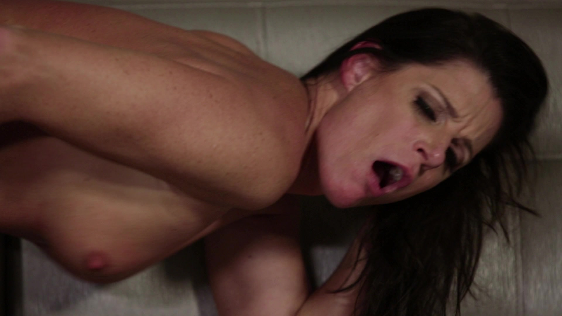 Scene with India Summer - image 16 out of 20