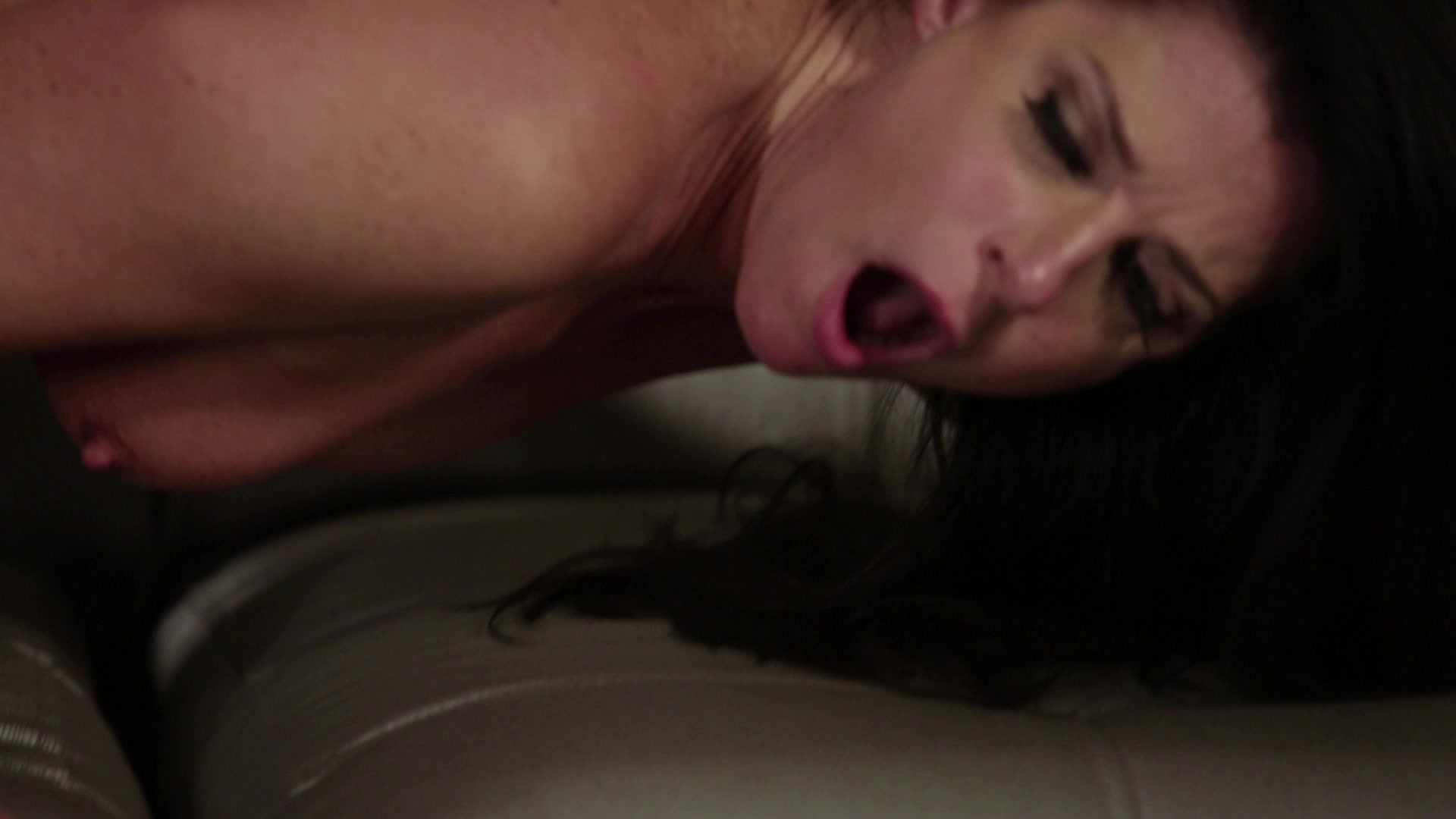 Scene with India Summer - image 20 out of 20