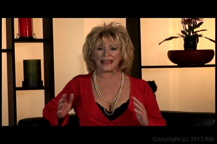 Marilyn chambers guide to oral sex rapidshare