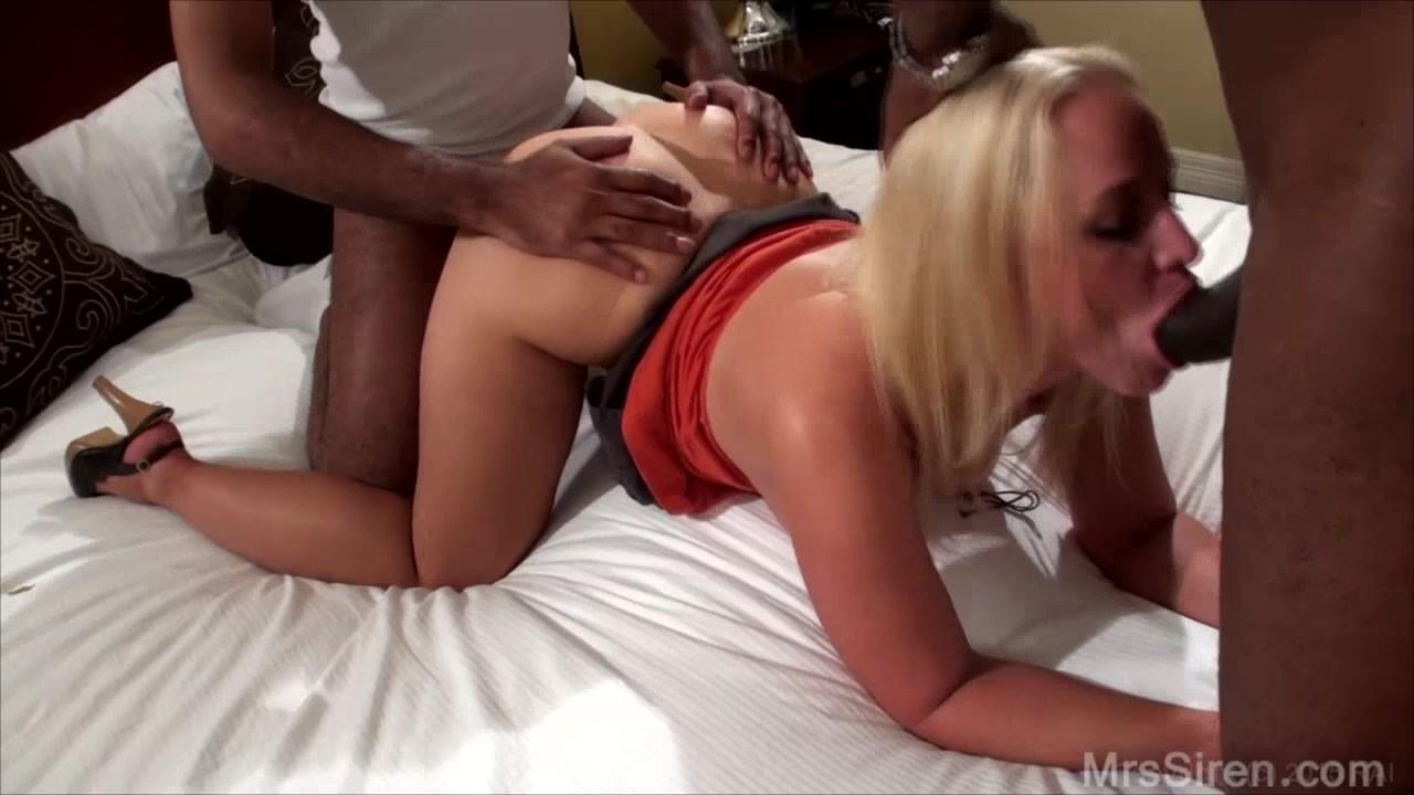 2 sluts cant get enough 10