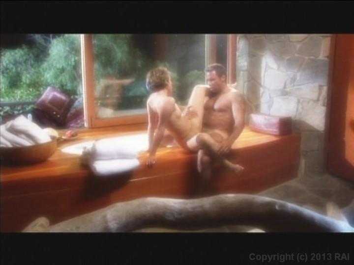 jessica rabbit movie nude pic